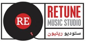 ReTune Logo